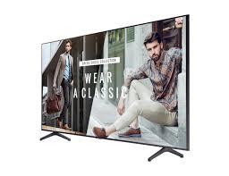 Televisor Pro Samsung BE50T-H