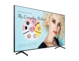 Televisor Pro Samsung BE43TH