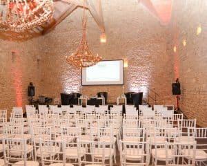 Pic-Event_Organisation_evenement_econo_meeting_05-1130x904