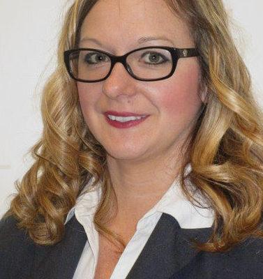 Amy Caswell Sidebar E1539615170628