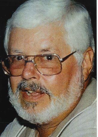 Kent James - Kent J. Adams