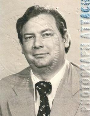 hs15 - Dr. Homer Skaggs Jr.