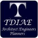 tdiae.com