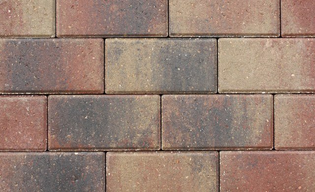 Pecan Antique Red Charcoal 831106