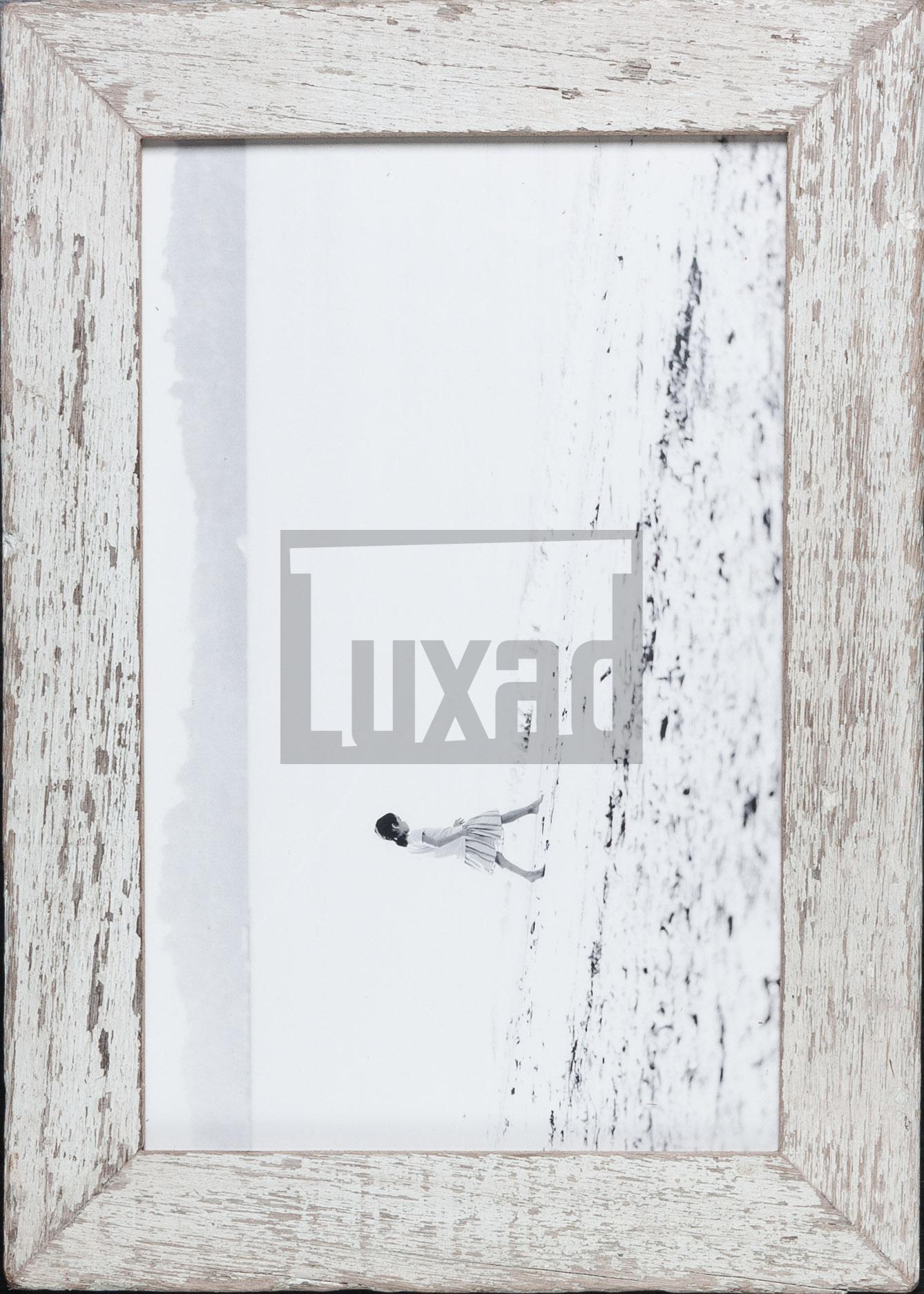 Holzrahmen für die Bildgröße 25 x 38 cm