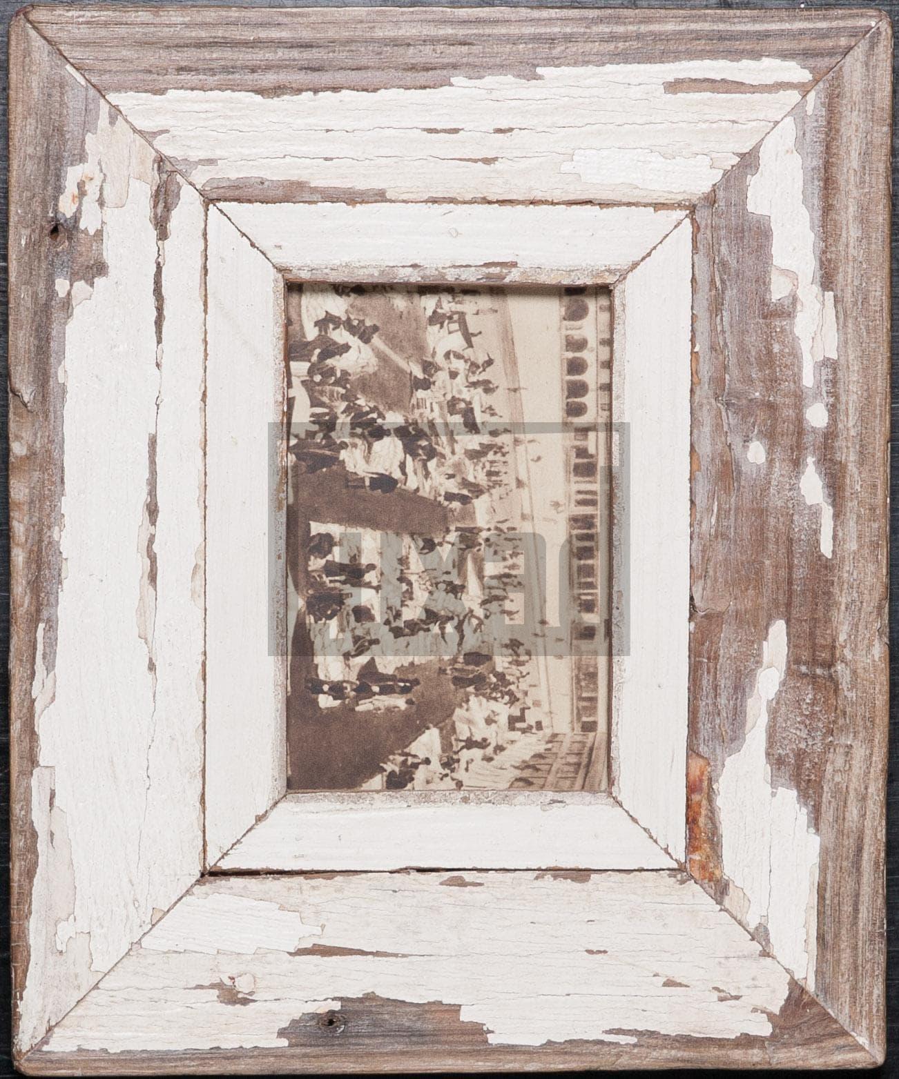 Holzbilderrahmen für dein Lieblingsfoto