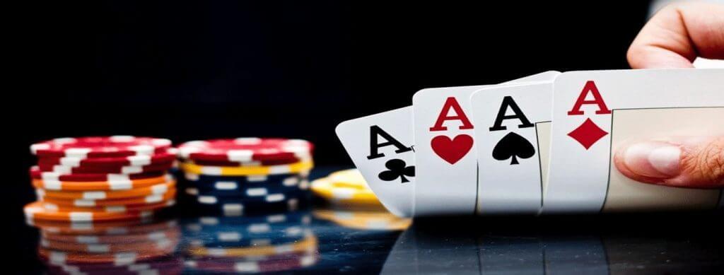 real money casinos philippines