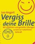 Buch Leo Angart Vergiss deine Brille