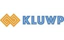 KLUWP