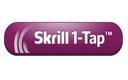 Skrill 1-Tap