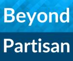Beyond Partisan banner