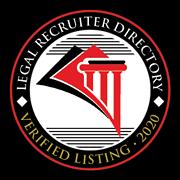 Listing verification badge