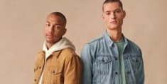 Essential Fashion Tips For Short Men