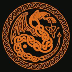 Arbeitskreis für Vergleichende Mythologie e.V.