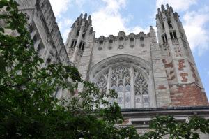 core campus legal recruiting