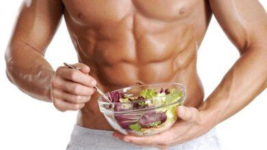cosa mangiare per perdere grasso corporeo