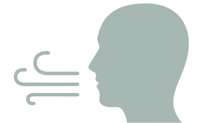 Gebruik je adem: 4 simpele technieken voor rust in je hoofd en ontspanning in je lijf