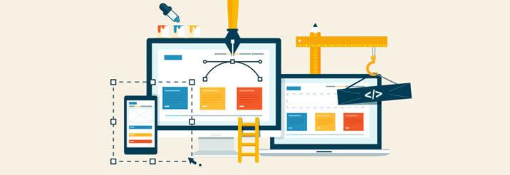 6 Statistics to Guide Your B2B Web Design Strategy - Bop Design