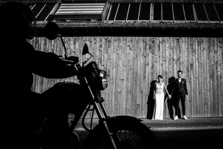 photographe lyon, photographe mariage lyon, photographe famille lyon