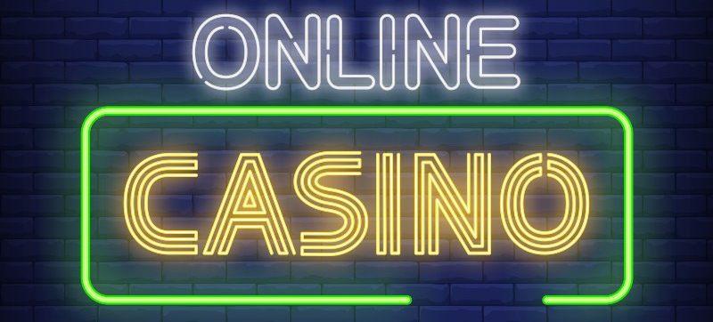 Black listed Casinos