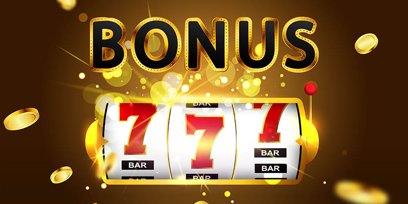 Online Casino Bonuses And Promotions - Top Online Casino Malaysia