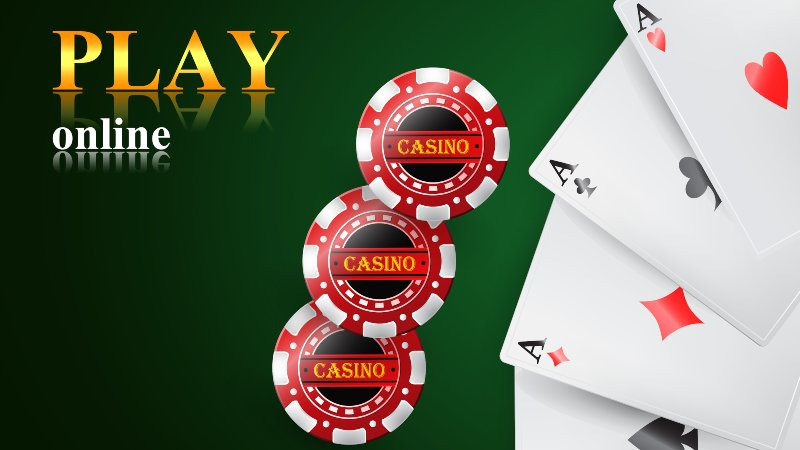 Online Casino Guide for Filipinos