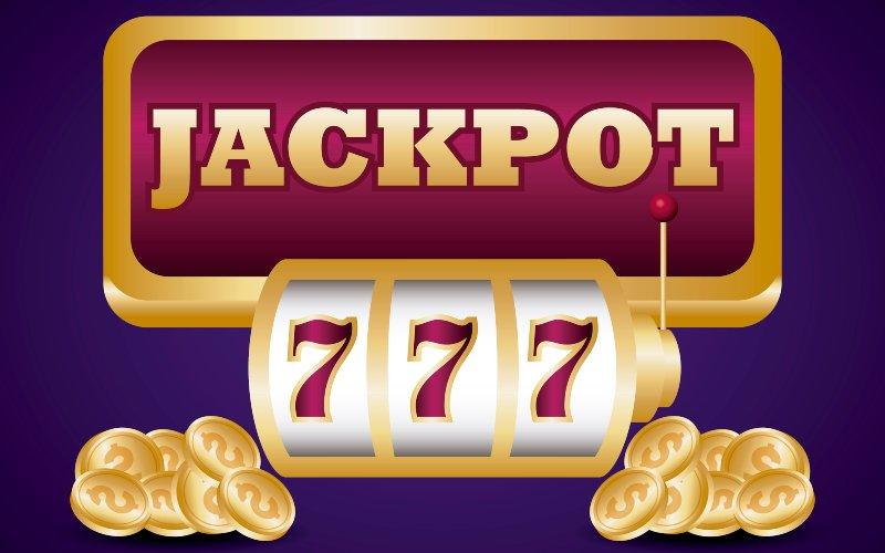 Progressive Jackpot Slots Guide