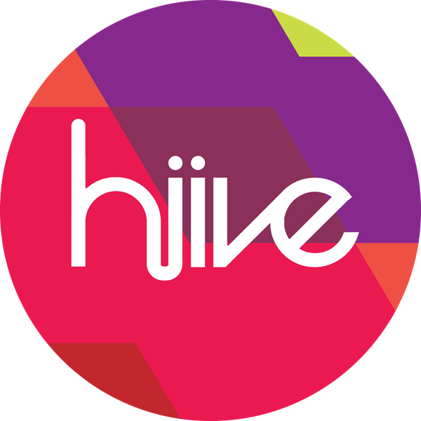 Hiive - Remix Competition Winner
