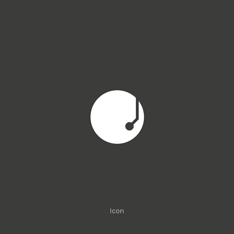 Vinyl Hunter Icon