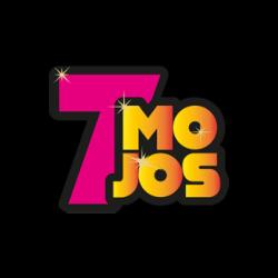 7Mojos