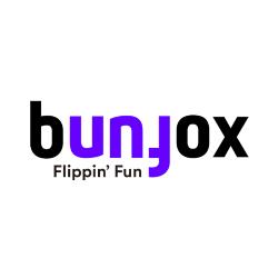 Bunfox