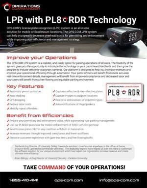 PDF for LPR