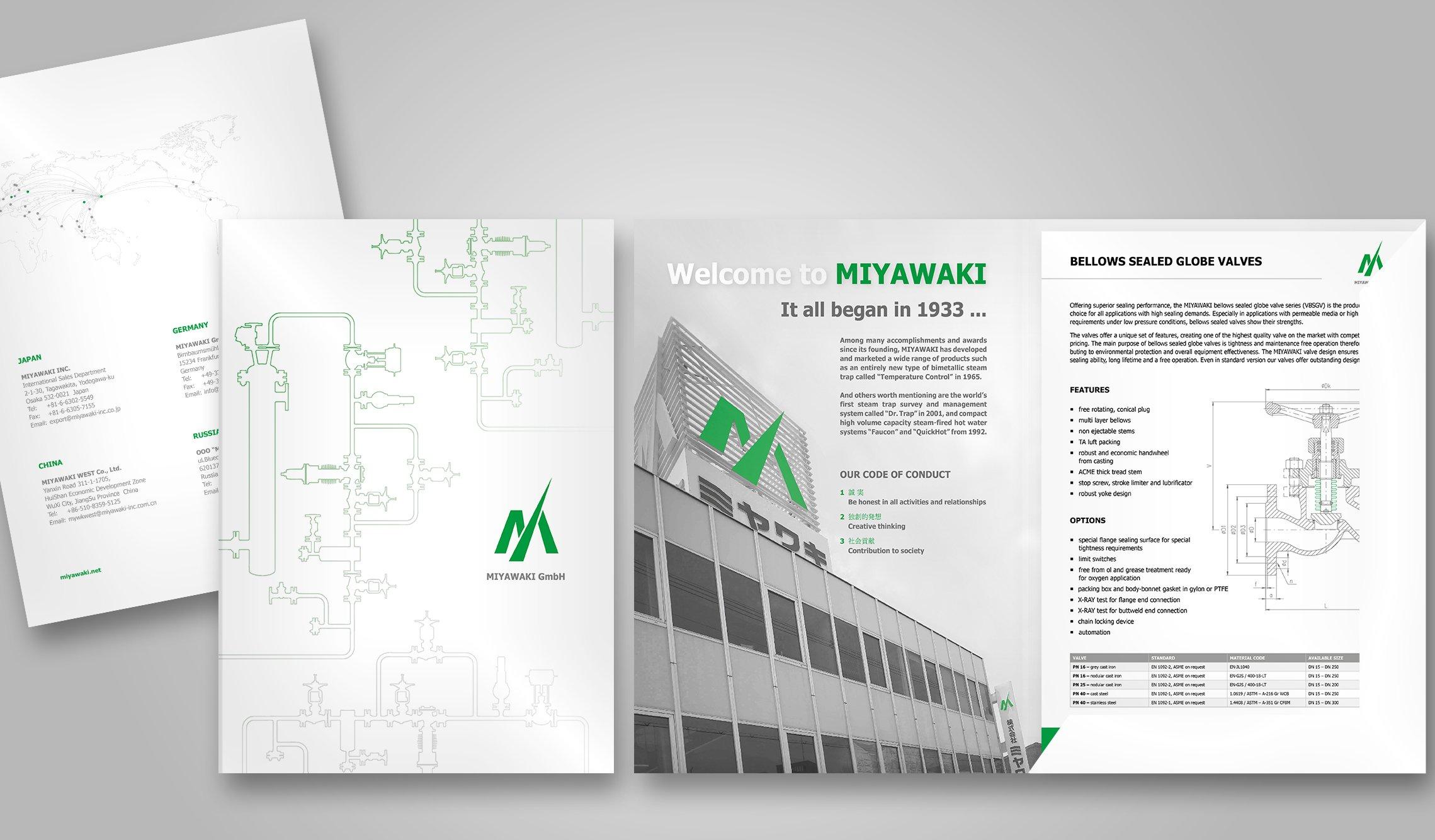 Miyawaki-3