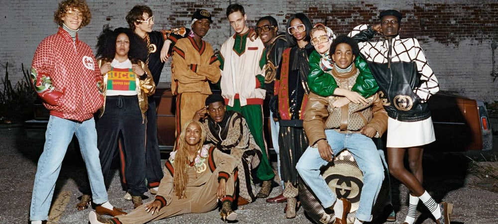 The Story Of Hip-Hop Style, From Run DMC To ASAP Rocky