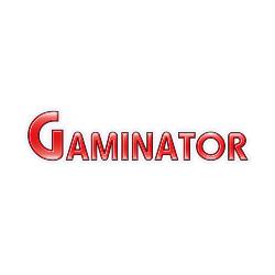Gaminator