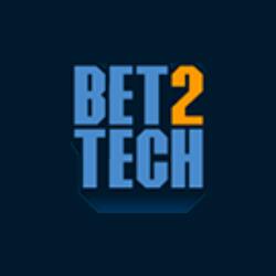 Bet2Tech