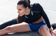 Los mejores auriculares Bluetooth para hacer deporte de 2021