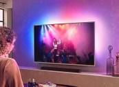 Philips PUS8505 Ambilight 4K – Análisis y opinión