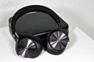 Bang & Olufsen Beoplay H95 | Auriculares premium con cancelación de ruido – Análisis y opinión