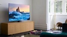 Nuevos televisores Samsung 2020: Gama 8K, QLED, Lifestyle y UHD