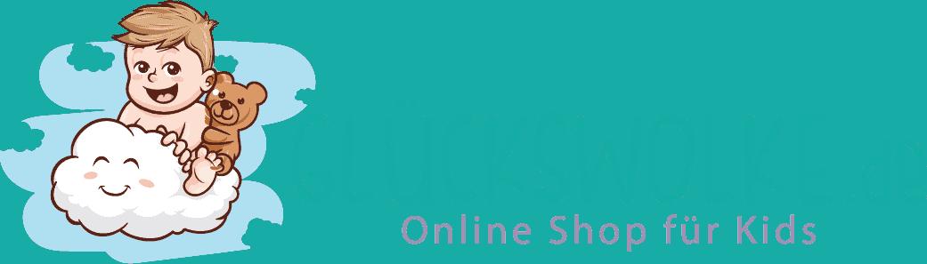 Glu ckswolke Logo Webseite (RGB color mode)