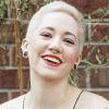 Allison-Hearn