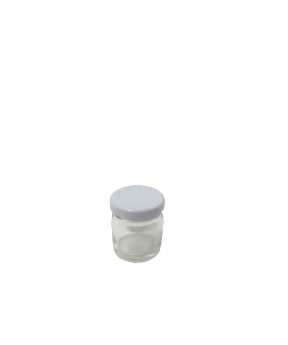 vaso 40 grammi 1