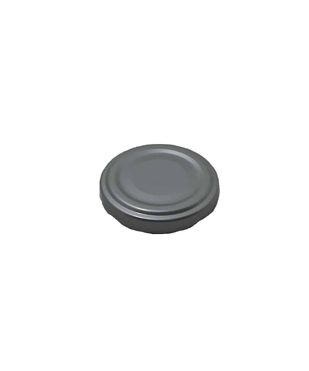 Capsula diametro 48