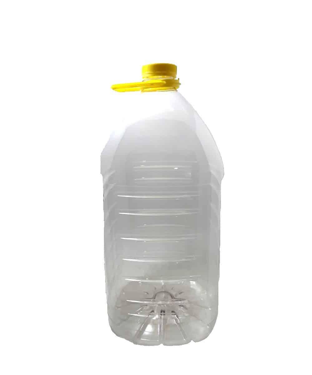 Dama Pet litri 10 A
