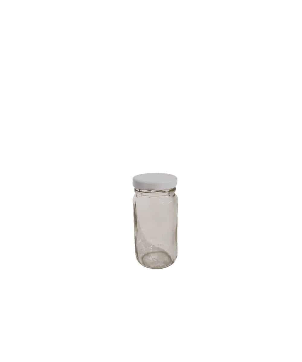 Vaso ittico cc 104
