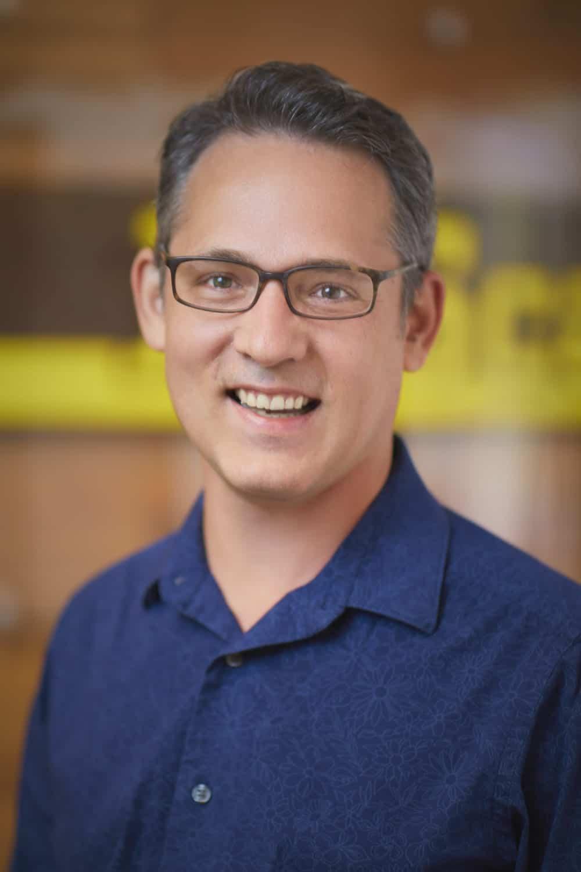 Joey Nelson JoeScan