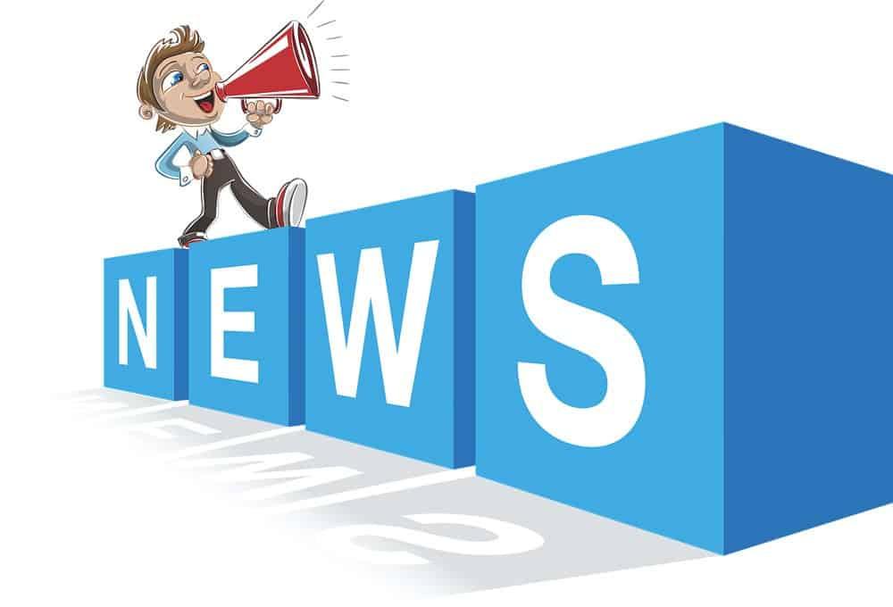 PR и публикации в СМИ