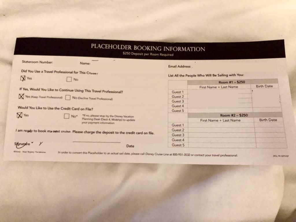 Paper Placeholder 2020