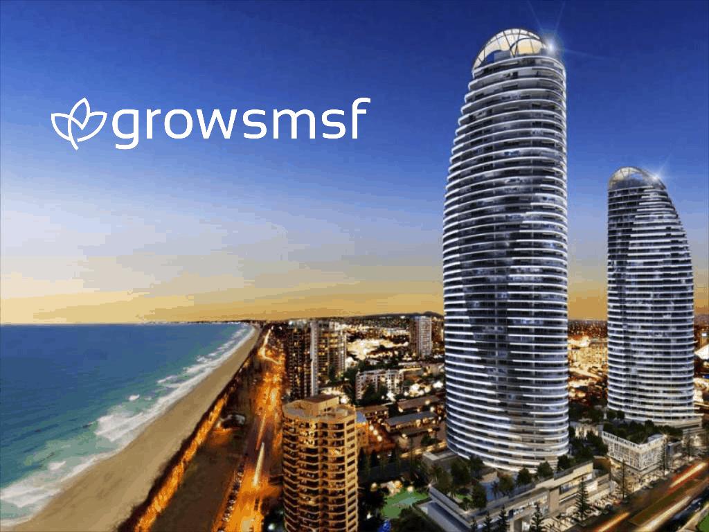SMSF Accountant Broadbeach Grow SMSF Gold Coast